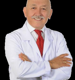 Psikonöroimmünoloji (PNI) Nedir? Ruh, Sinir ve Bağışıklık Sistemi YouTube Kanalımızda Yayında.